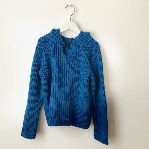 STELLA MC CARTNEY Pullover mit Kapuze