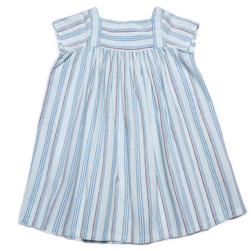 BONTON Kleid Stripes