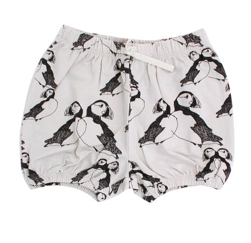 IGLO + INDI Shorts Puffin