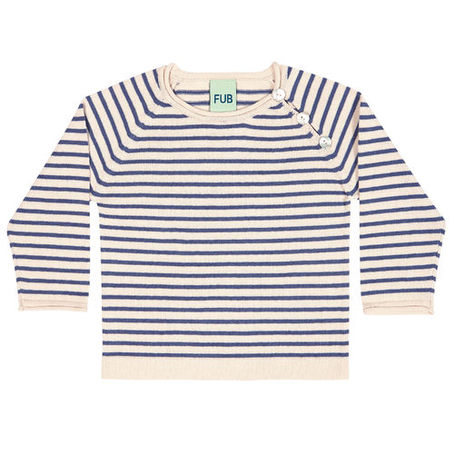 FUB Pullover Wally