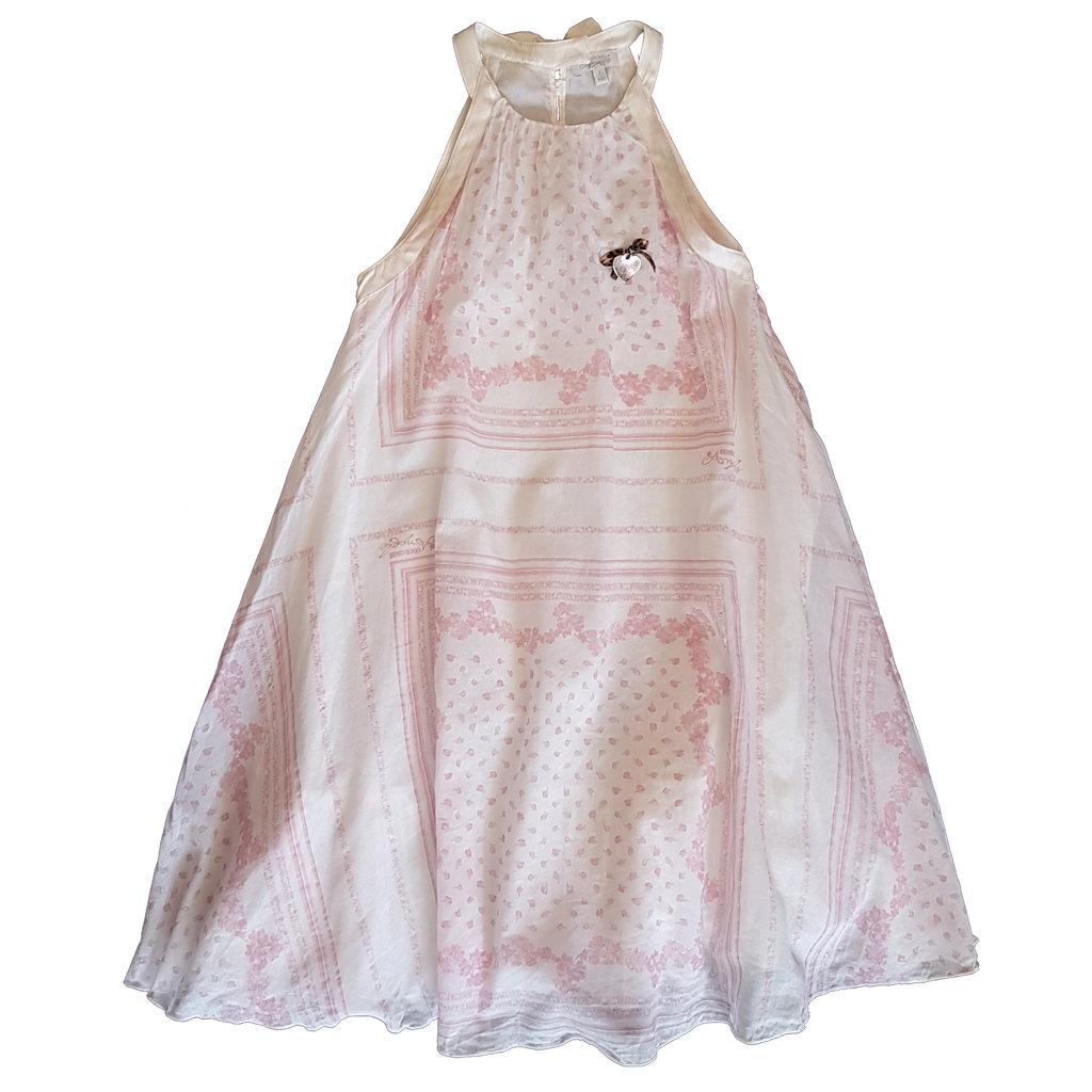 d18cbbeb44e2 ROBERTO CAVALLI Kleid Angels