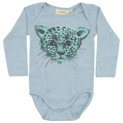 SOFT GALLERIE Body Leo