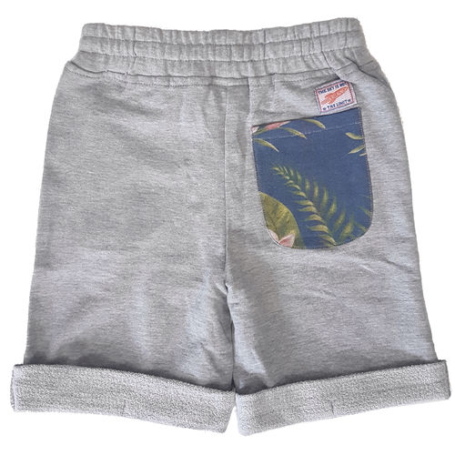 RELAUNCH Shorts Sweat