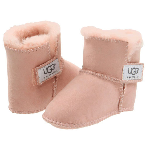 UGG Stiefel Style 5202