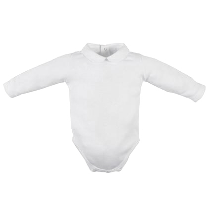 LES LUTINS Body Cotton