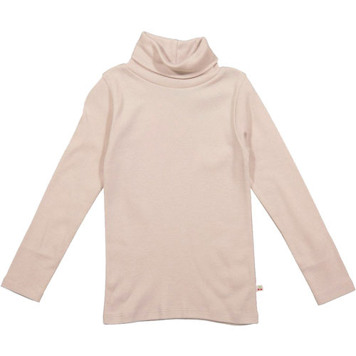 BONPOINT Shirt Turtleneck