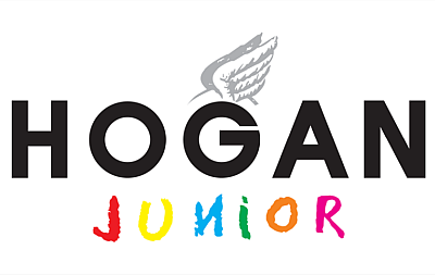 hogan_junior1_400x200